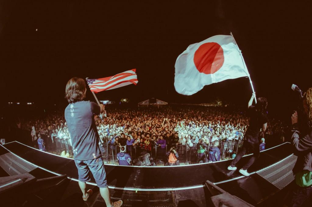 Japan_Skrilllex_day31197