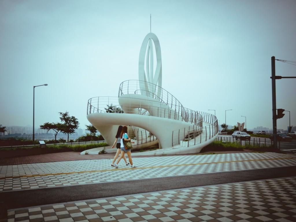 Korea_Skrilllex_-0148