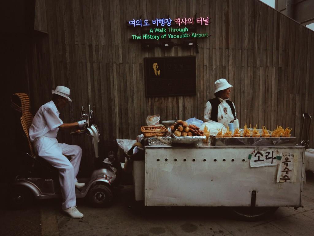 Korea_Skrilllex_-0184