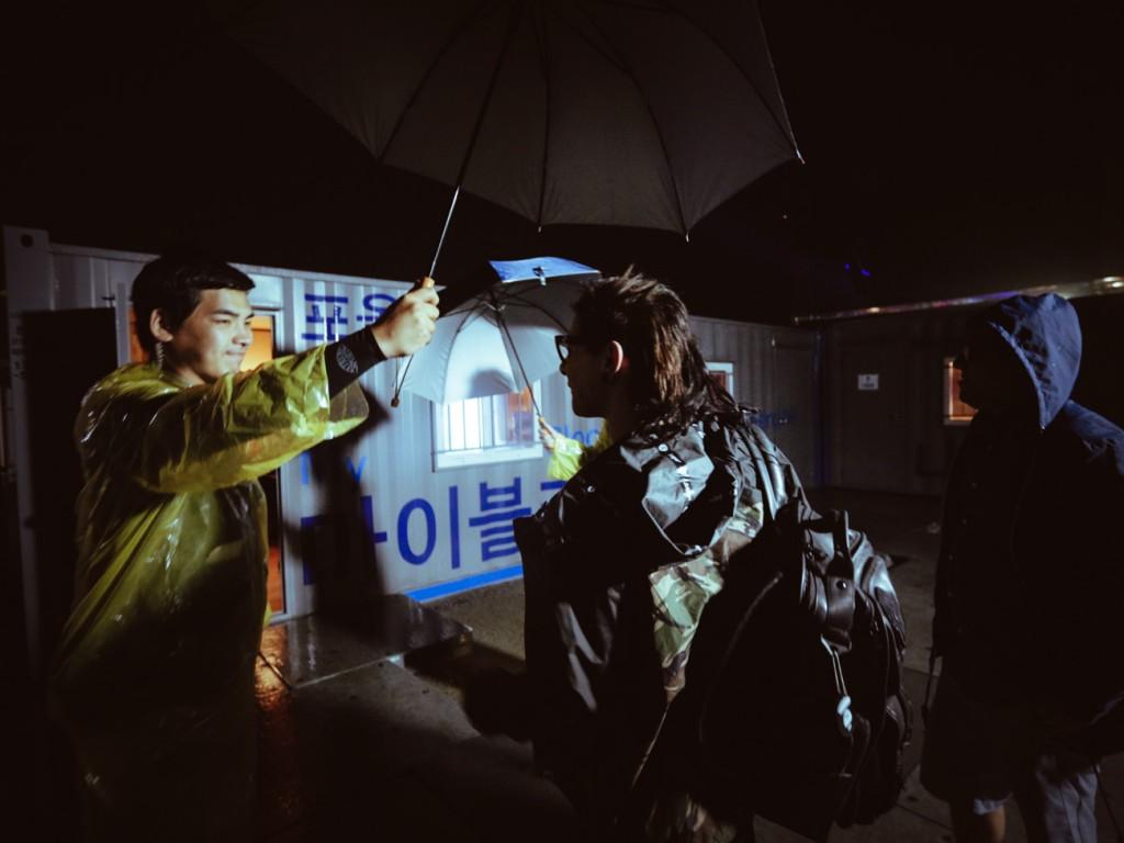 Korea_Skrilllex_-0273