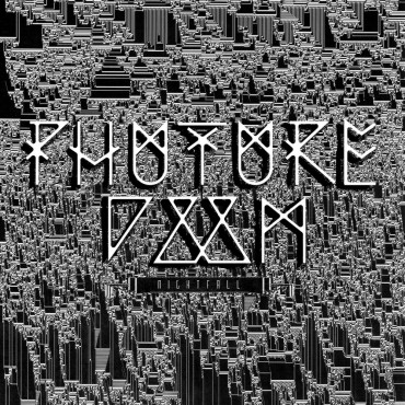 Phuture Doom – Nightfall EP
