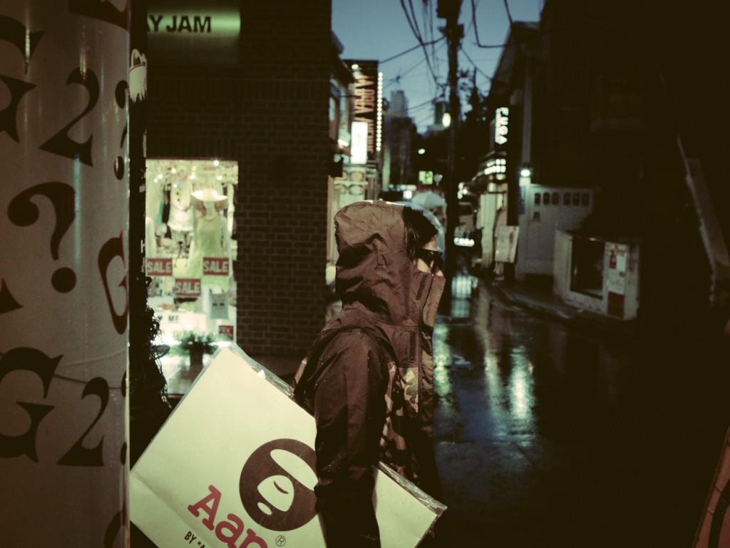 Skrillex_Japan10127