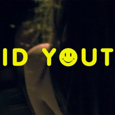David Heartbreak ft. Simon Sayz & Feral Is Kinky – Acid Youths (Video)