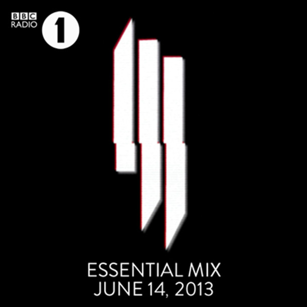 skrillex-essential-mix-612x612