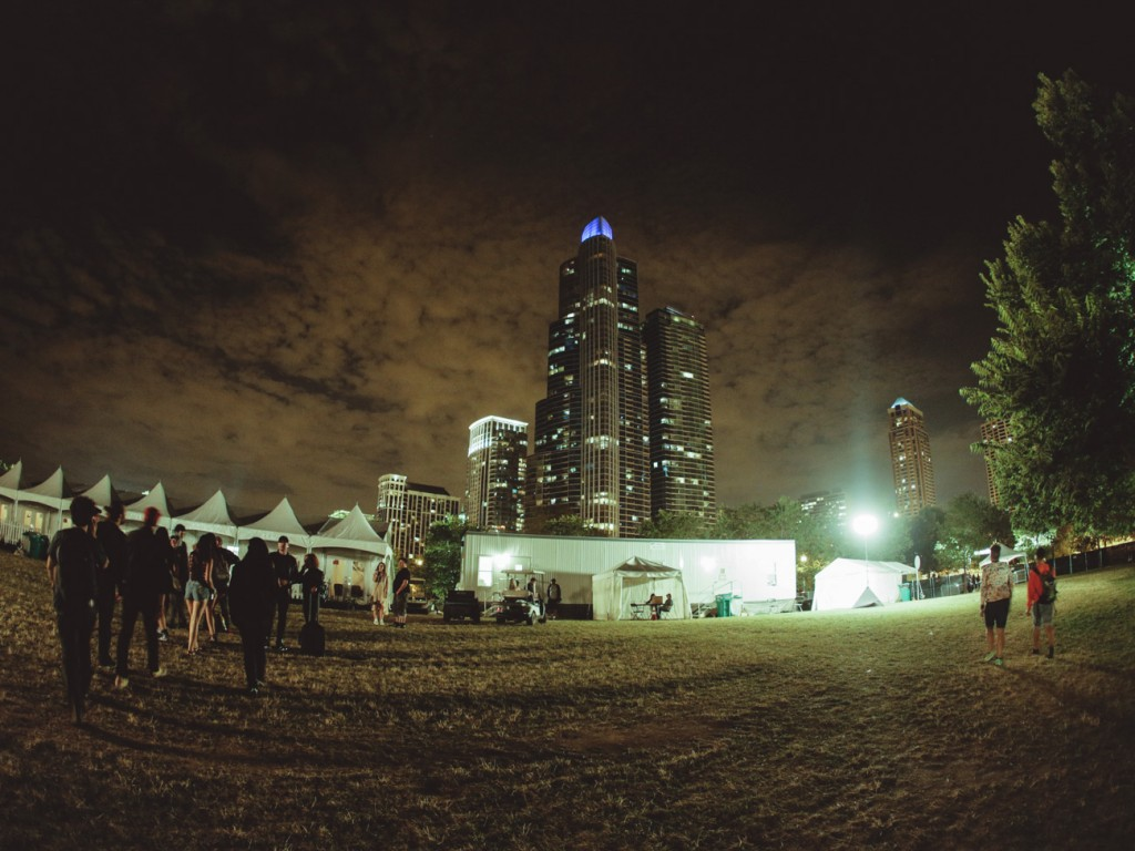 lolla_gallery_-0595