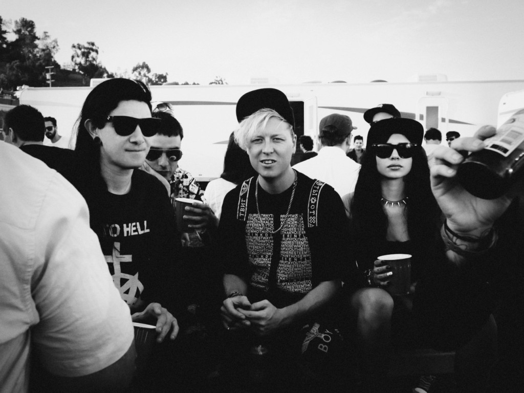 lolla_gallery_-0876
