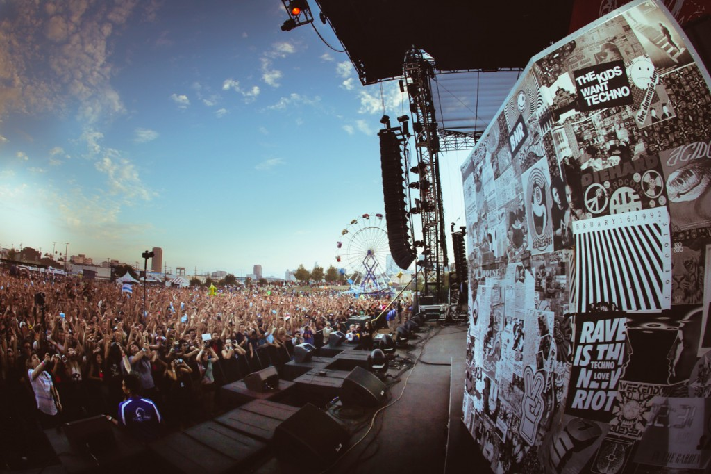 lolla_gallery_-1040