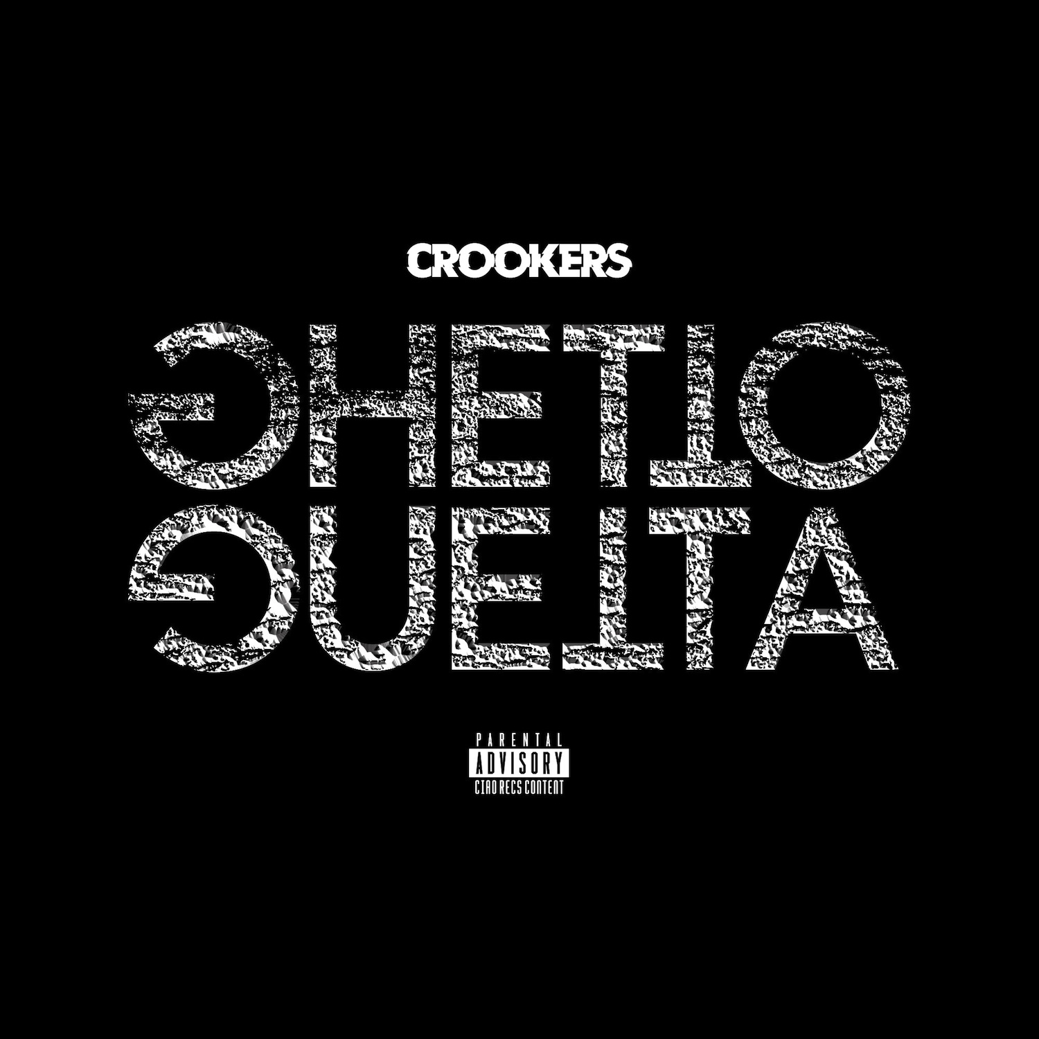 Crookers Ghetto Guetta Artwork FINAL 1500x1500