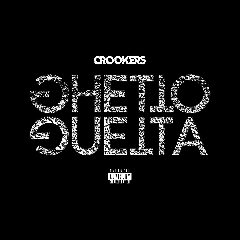 Crookers Ghetto Guetta Artwork FINAL 1500x1500