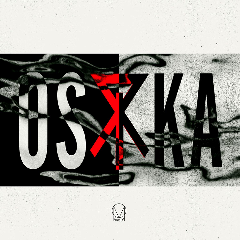 OSAKA Artwork Final 1500x1500-1
