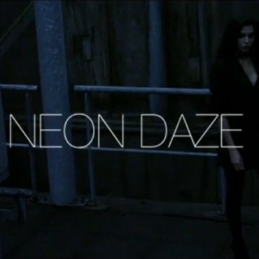 Etnik – Neon Daze (Video)