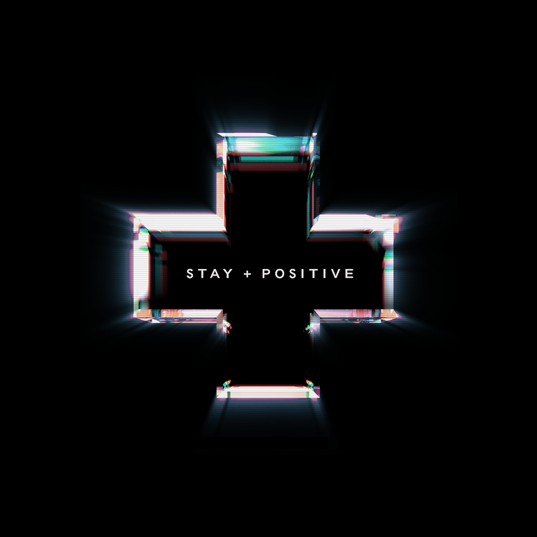 Stay+Shill