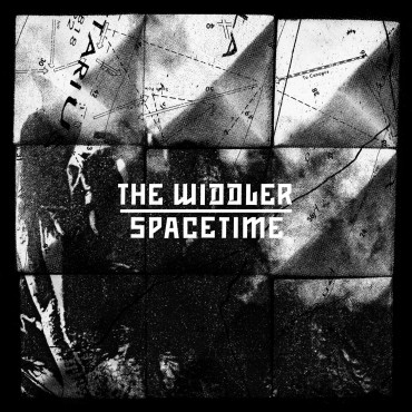 The Widdler – Spacetime EP