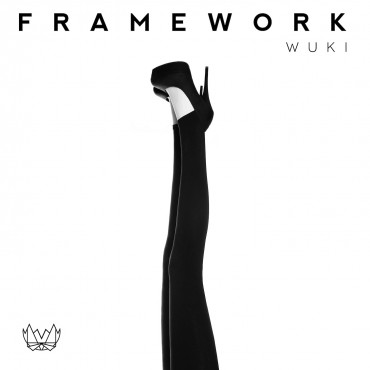 Wuki – Framework EP