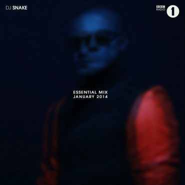 DJ Snake's BBC Radio 1 Essential Mix