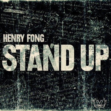 Henry Fong – Stand Up (Milo & Otis Remix)