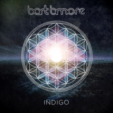 Bart B More – Indigo EP