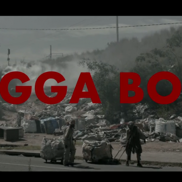 Skrillex – Ragga Bomb (Official Video)