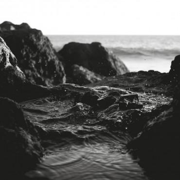 Baths – Ocean Death