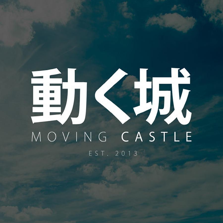 movingcastles
