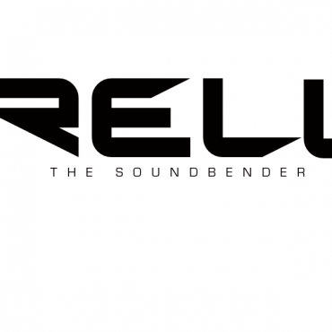 Nest HQ MiniMix: Rell The Soundbender