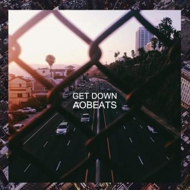 AObeats – Get Down