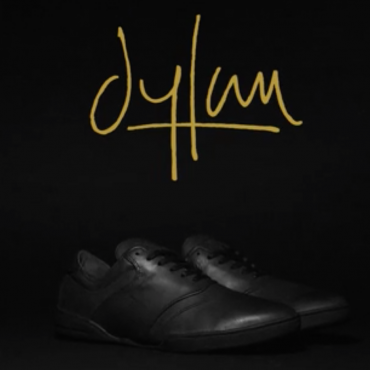 Looks: HUF Quality Footwear presents The Dylan
