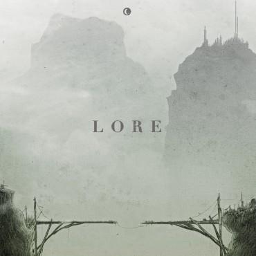 Druid Cloak Announces New Fantasy-Driven Album Trilogy