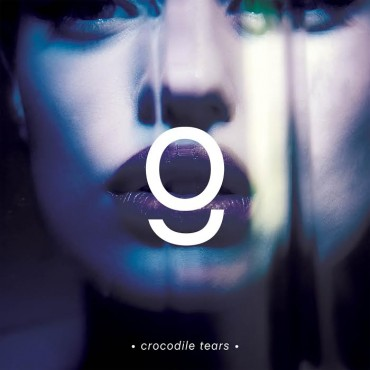 "GRADES' ""Crocodile Tears"" Is A Fresh New Take On UK Dance Music"