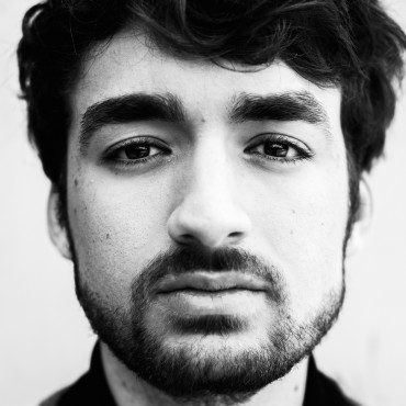 Oliver Heldens Offers Up His Essential Mix Debut for Free Download
