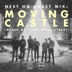 moving castle guest mix