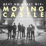 moving castle guest mix