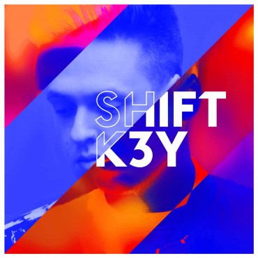 NHQ Premiere: Shift K3Y – Name & Number (Cause & Affect Remix)