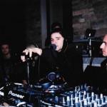 OWSLA Radio Beats 1 Skrillex
